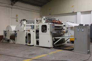 Facial Tissue Paper Machine for Prodcution Line (Hz-240)