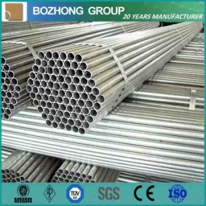 ASTM A213 T11 Cold Drawn High Temperature Alloy Steel Pipe pictures & photos
