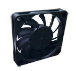60X60X15mm DC Axial Fan pictures & photos