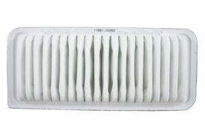 Air Filter for Toyota 17801-20050 pictures & photos