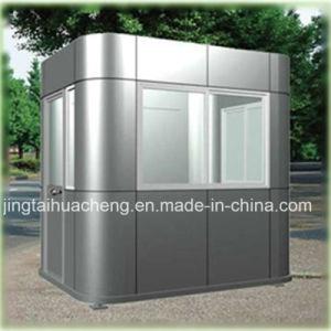 Aluminum Composite Panel or ACP pictures & photos
