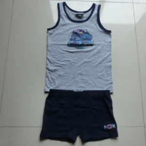 Boys Kids Underwear Sets