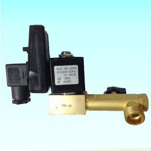 Hot Sales Split Drainage Integrated Drainage Drainage Valve Kit pictures & photos