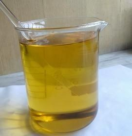 United Arab Emirate Hot Sale Steroid Boldenoe Undecylenate pictures & photos