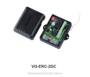 Remote Controller Control Board with Intelligent Wireless pictures & photos