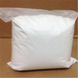 Security Delivery Steroid Stanozolol Winstrol Powder pictures & photos