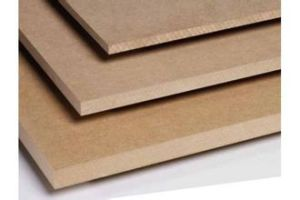 12mm 15mm 18mm MDF in Very Low Price pictures & photos