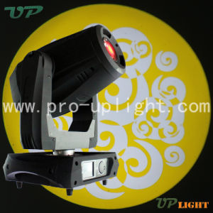 Yodn 15r 330W Viper Moving Head Spot with Cmy pictures & photos