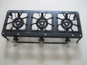 Cheap GB-03A Gas Burner, Gas Stove pictures & photos
