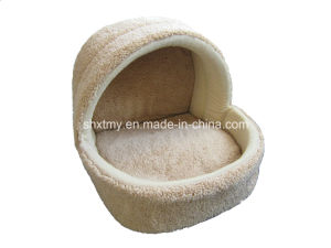 Different Size Pet Bed Dog Bed (XT-MC016)