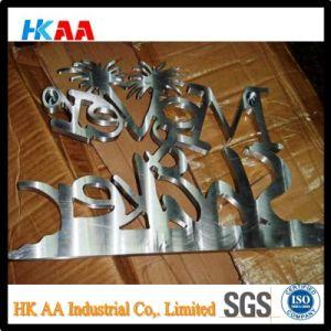 Precision CNC Machined Milling Parts CNC Machining Service pictures & photos