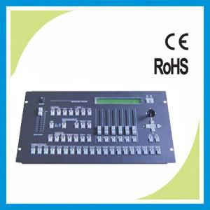 DMX512 Console Pilot 2000 Controller