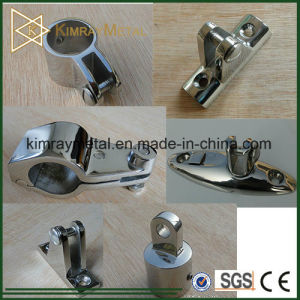 AISI 316 Stainless Steel Marine Hardware pictures & photos