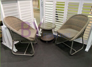 New Collection Rattan Furniture for Outside Garden Gazebo pictures & photos