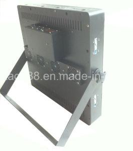 COB 16head 10W RGBW 4X4 LED Matrix Pixel Stage Blinder Panel Light pictures & photos