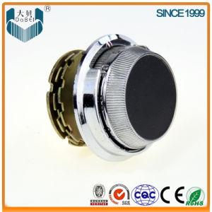 978-2 Safe Box Mechanical Combination Lock
