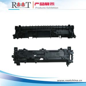 Monitor Display Plastic Injection Mould/Mold pictures & photos