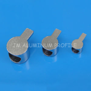 , Zn-Alloy Quick Connector for 20 Series pictures & photos
