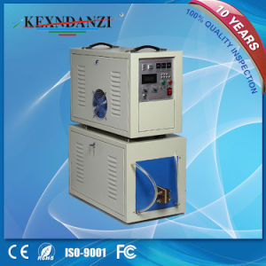 High Frequency Induction Hardening Machine with High Quality (KX-5188A45)