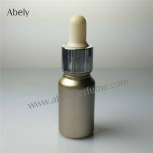 Customized Bottles 8ml Occidental Dooper Glass Oil Bottle pictures & photos