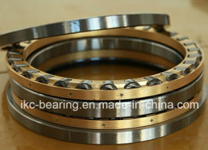 Ikc SKF Thrust Taper Roller Bearings, Rolling Mill Bearing 353005 pictures & photos