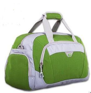 High Quality OEM Portable Travel Bags
