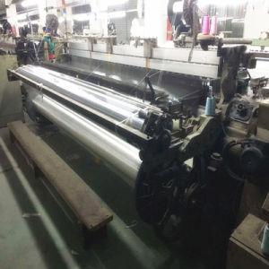 Italy Somet High-Speed Rapier Textile Machine pictures & photos