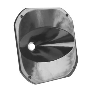 """PRO Audio Speakers Horn with Fiberglass 270L*270W*110h 1"""" (0041A) pictures & photos"""
