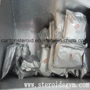 Bodybuilding Supplement Test Cypionate/Testosterone Cypionate pictures & photos