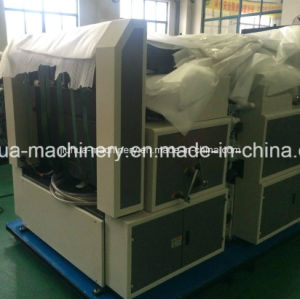 BOPP Water Based Cold Window Laminating Machine (KFM-1020) pictures & photos