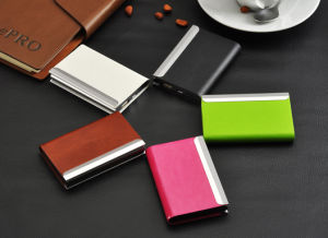 Light Weight Fast Charging Portable Promotional Power Bank pictures & photos