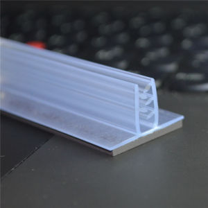 Plastic Card Holder (PD-4002) pictures & photos
