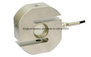 500-5000kg S Stype Alloy Steel Sensor
