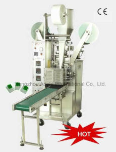 Herbs Package Machine (YD-11) pictures & photos