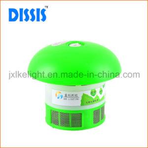 PP Material LED Indoor Hot Sale Bug Zapper