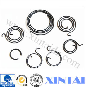 Stainless Steel Wire Forming for Equipment pictures & photos