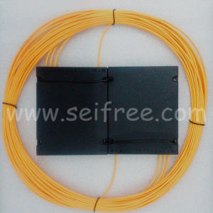 1310/1490/1550nm FTTH 1X3 Fiber Optic Splitters Module Box pictures & photos