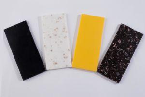 High Quality Modified Acrylic Artificial Quartz Stone Bm6601 pictures & photos