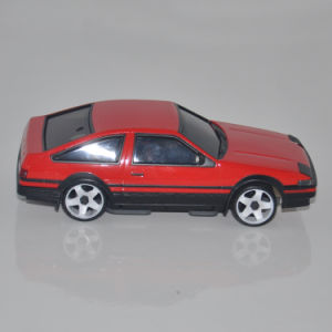 Wholesale R/C Car 2.4GHz Drift Car RC