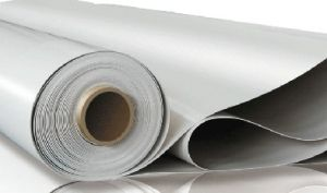 Flexible PVC Tarpaulin for Cover pictures & photos