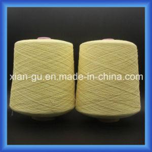 20s/2 Kevlar Ring Spun Yarn pictures & photos
