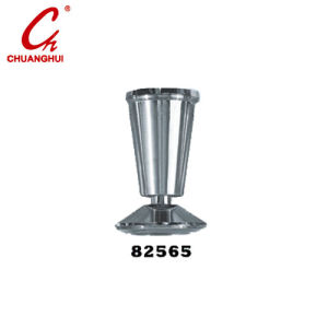 Hardware Furniture Accessories Table Feet Sofa Leg pictures & photos