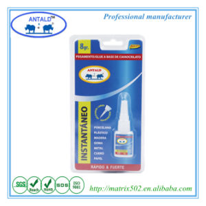 Good Quality Adhesive Glue for Shoes Oline Shop