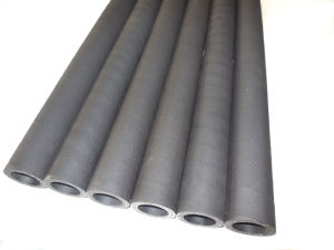 13X20 Rubbr Water Hose for Automible Accessories pictures & photos