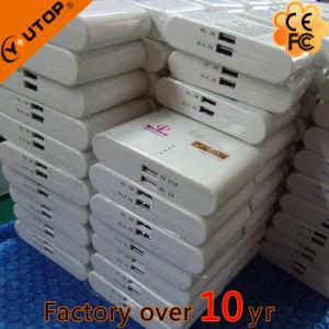 Custom Logo 8800mAh Power Bank (YT-PB128) pictures & photos