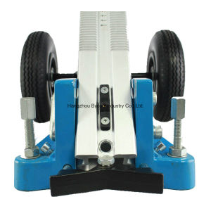 UVD-330 Concrete diamond core drilling machine stand with best price on sale pictures & photos