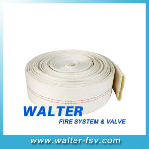 PVC Lined Fire Hose for Firefighting pictures & photos