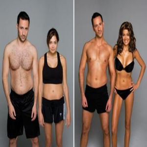 99% Purity Sarms Powder Sr9011 Reduce Fat Mass CAS: 1379686-29-9 Bodybuliding pictures & photos