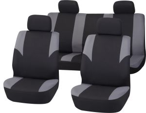 PU Car Seat Cover (SEAT COVER OR CUSHION) pictures & photos