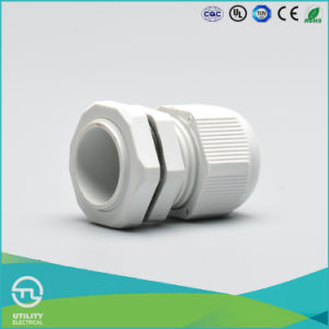 Waterproof Electric Connector with Cheap Price pictures & photos